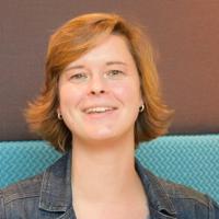 Carolien Huisman
