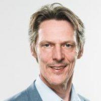 Willem Huntink