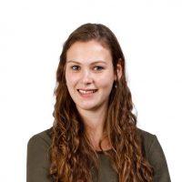 Leonie Dijkhof